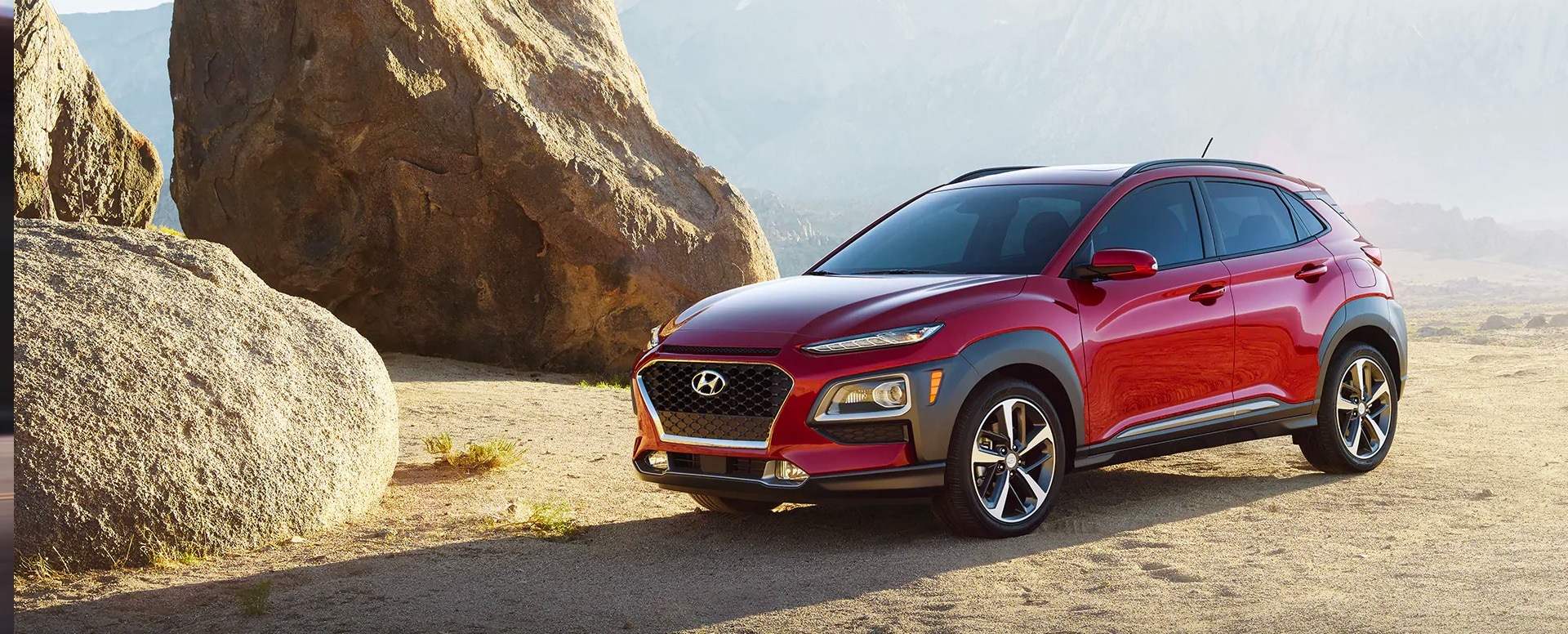 2018 Hyundai Kona in Chicago IL