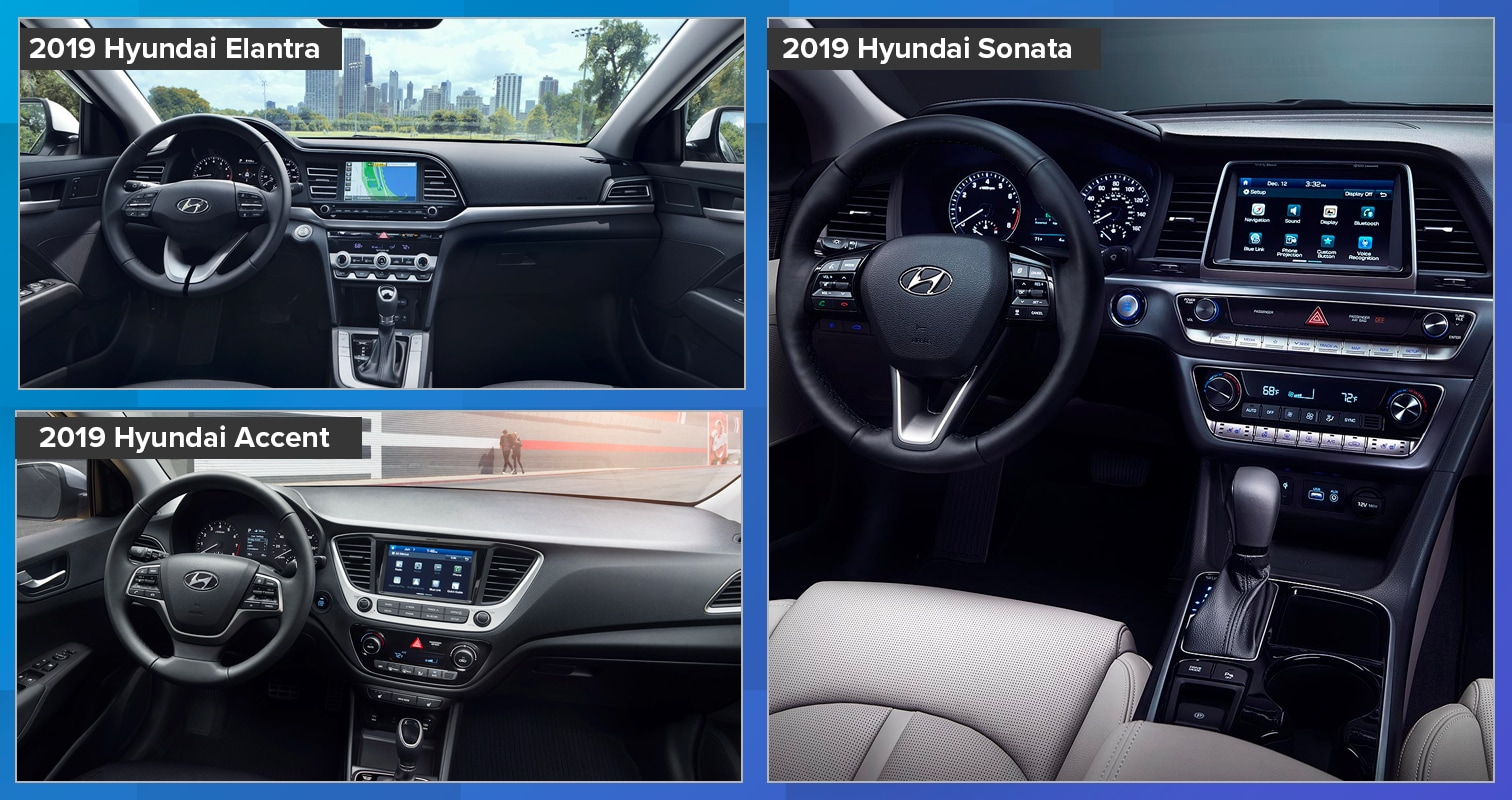 2019 Hyundai Elantra Chicago IL