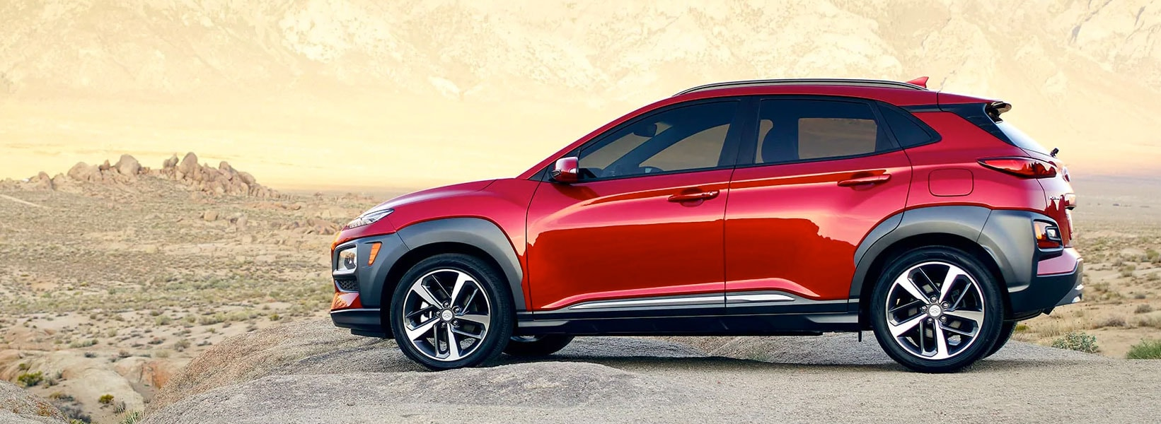 2019 Hyundai Kona Price Chicago IL