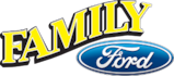 Family Ford Inc.