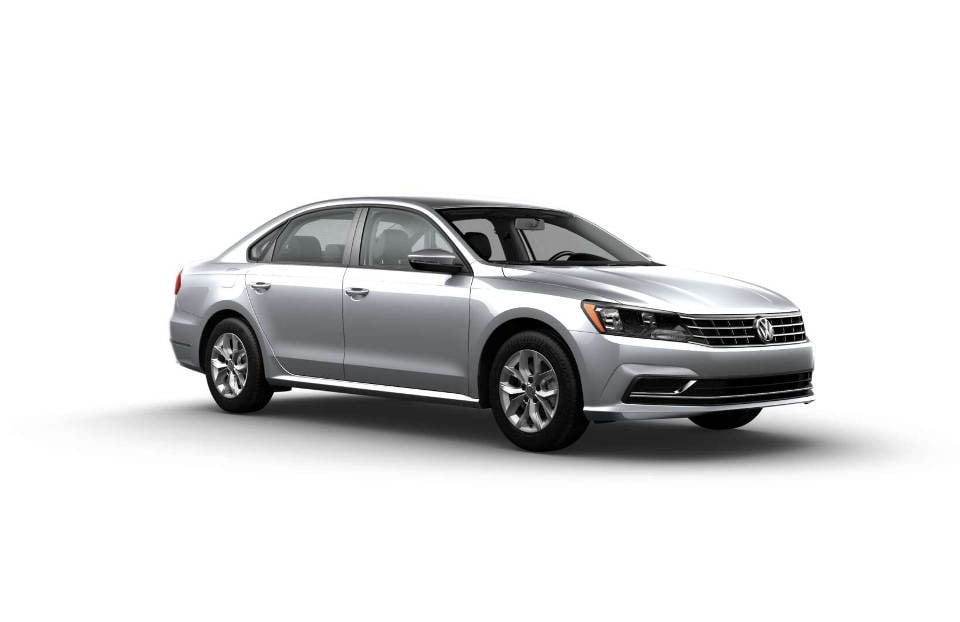car reviews carzone review gte passat new volkswagen saloon