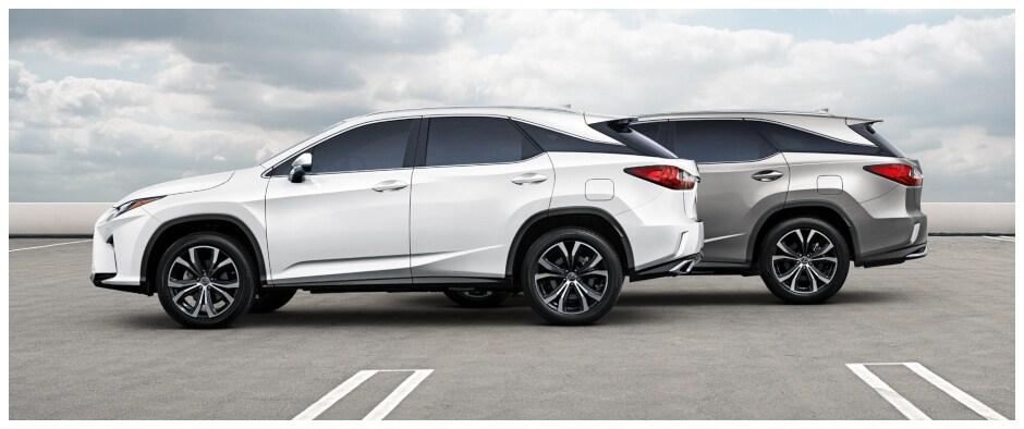 luxury used lexus rx 350 for sale in toronto