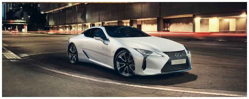 Best Luxury Hybrid >> Toronto S Best Luxury Hybrid Vehicles Faraz Auto Sales