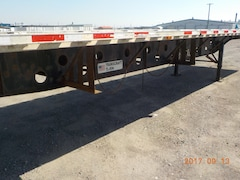 2005 Transcraft PLATE FORME