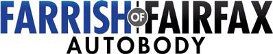 Farrish of Fairfax Auto Body