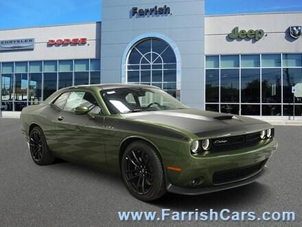 Used 2010 Ford Taurus SHO sho exterior 129205 miles Stock D8810B VIN 1FAHP2KT5AG113202