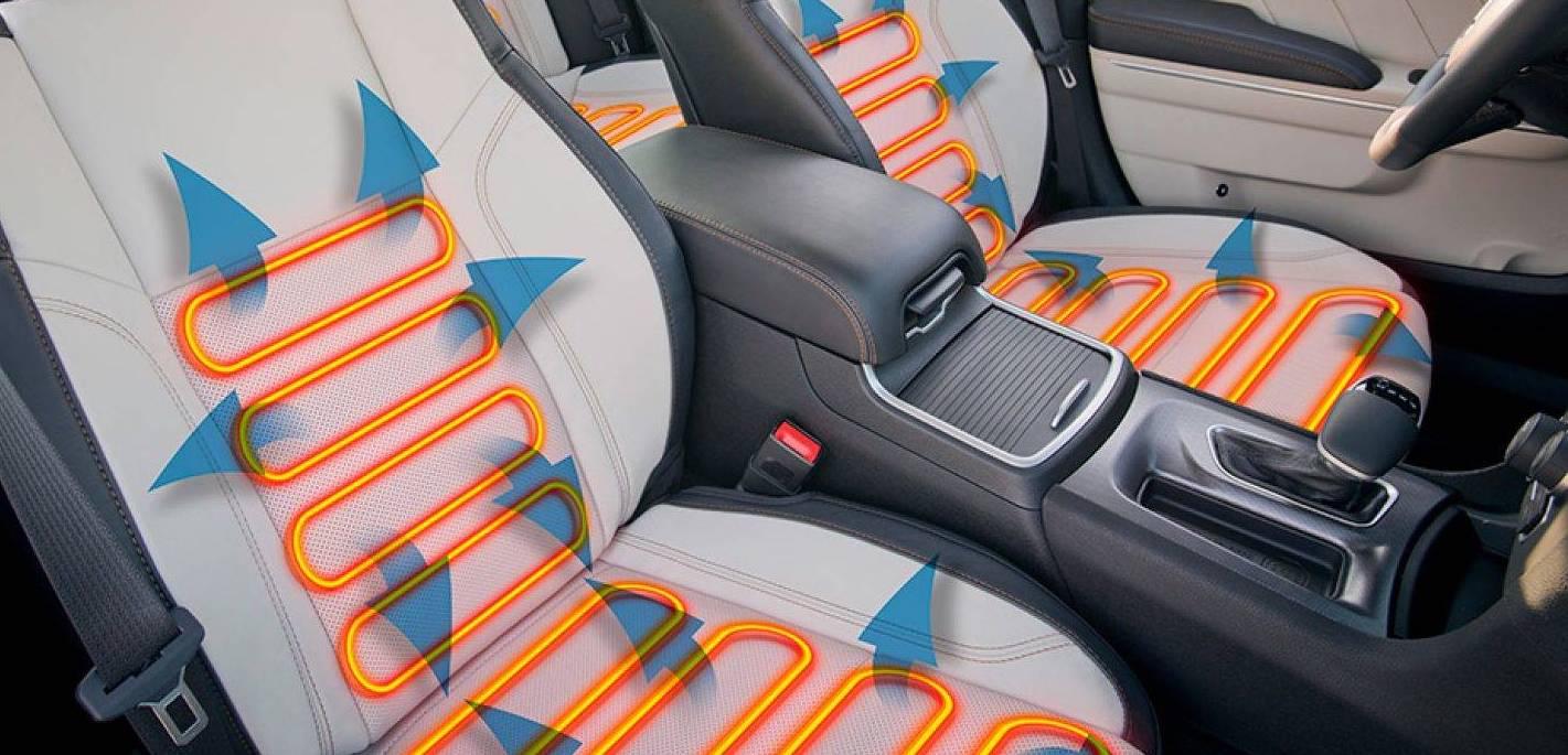 New Dodge Charger in Arlington VA | Farrish Chrysler Jeep