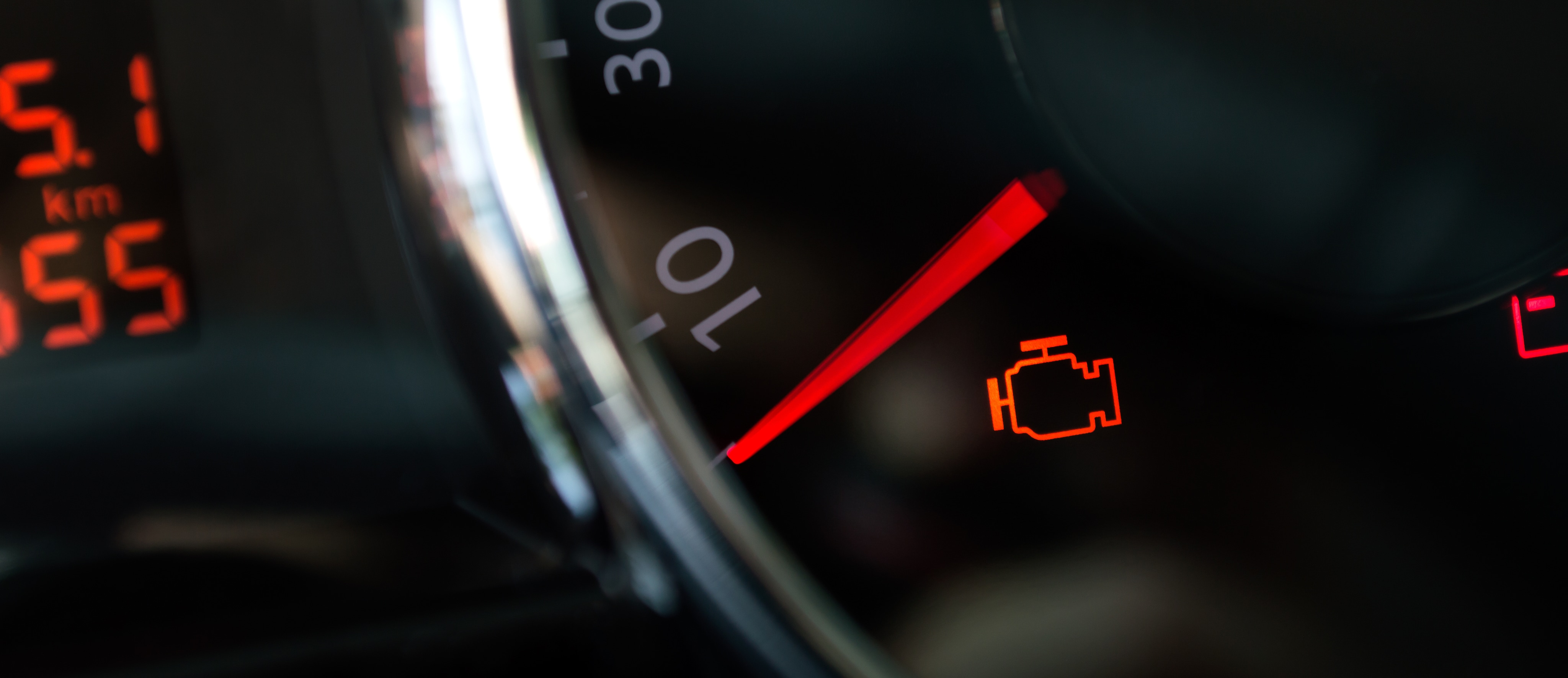 what check engine light means | farrish chrysler jeep dodge & ram of