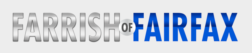 Farrish Of Fairfax >> Farrish Chrysler Dodge Jeep Ram New Used Auto Dealer In