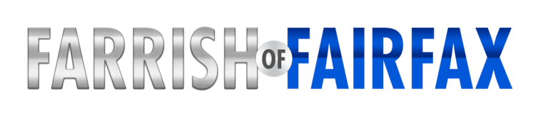 Farrish Chrysler Jeep Dodge