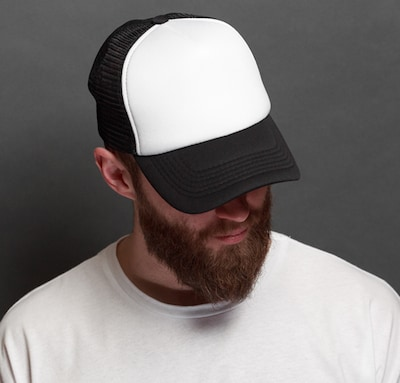 Hat & Shirt Special