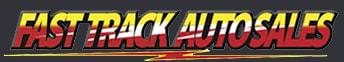 Fast Track Auto Sales