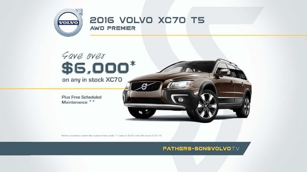 volvo new springfield dealers sale momentum west suv dealer passenger inventory htm for in index awd ma