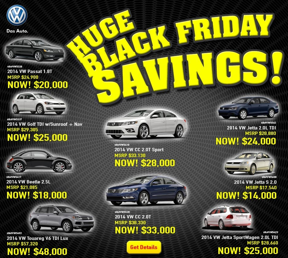 in vw web sportwagen lease danvers offers ma volkswagen and golf boston dealers htm deals finance new kelly