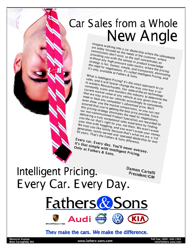 fathers and sons pdf