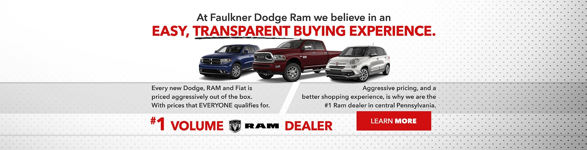 faulkner chrysler dodge jeep ram fiat serving mechanicsburg pa