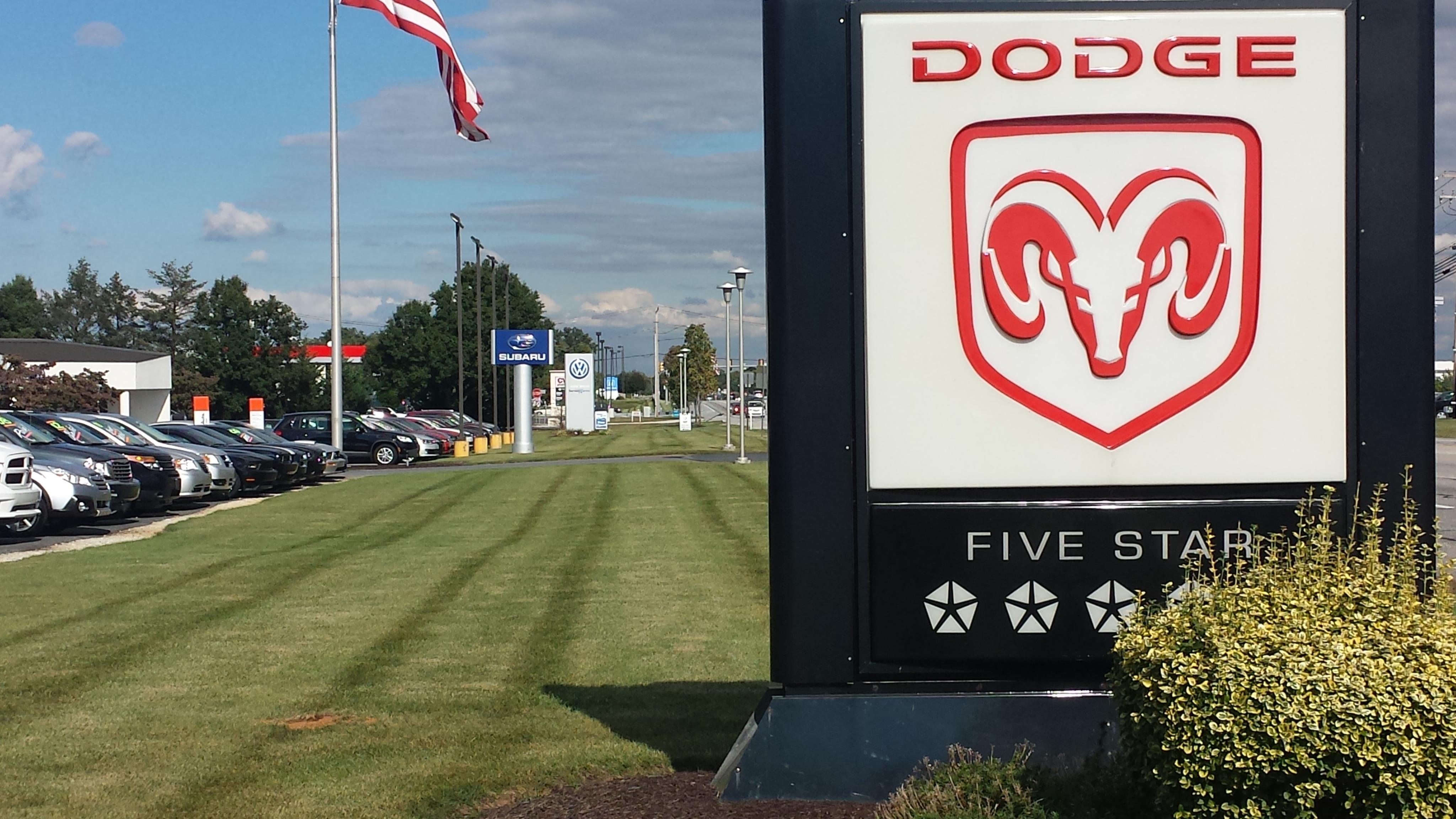 about faulkner dodge ram new used car dealer in mechanicsburg. Black Bedroom Furniture Sets. Home Design Ideas