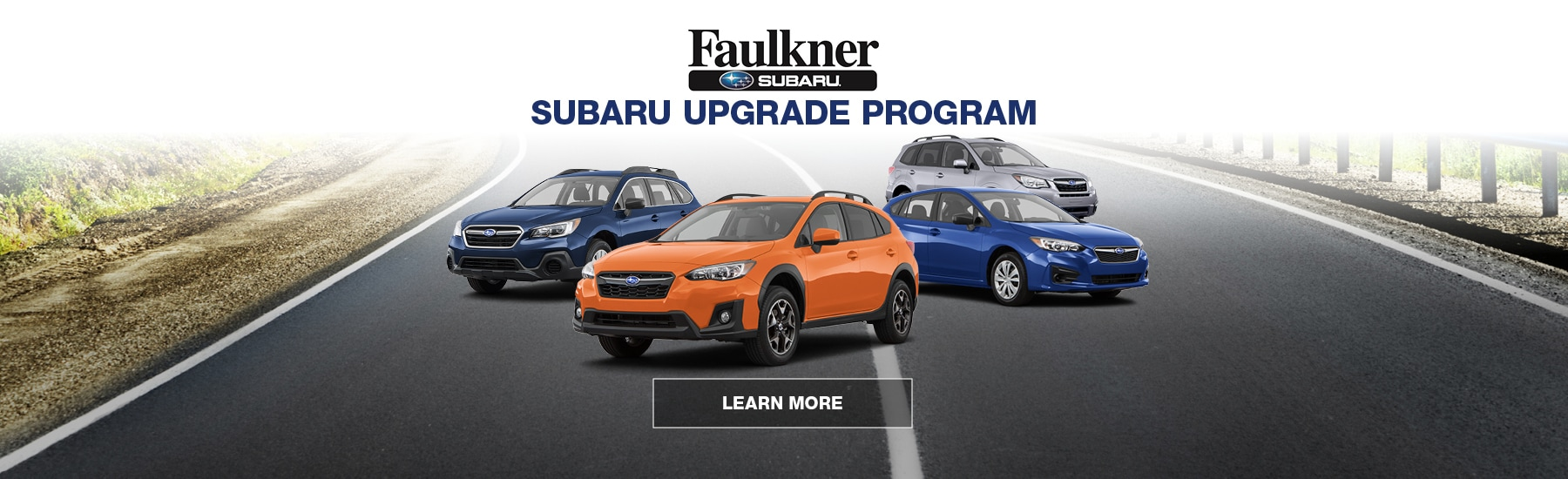 Subaru Dealership Serving Allentown, Lehigh County, Northampton ...