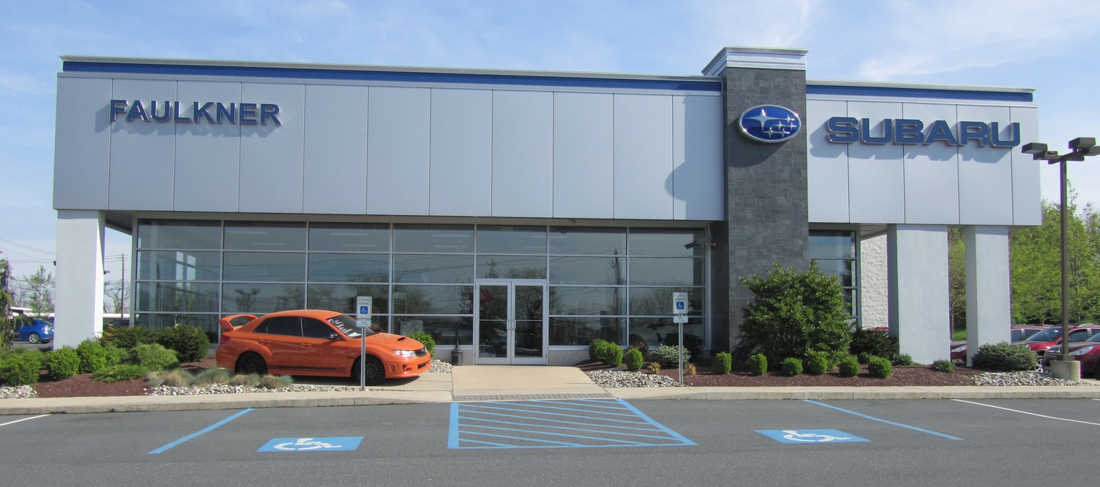 subaru dealership serving allentown lehigh county northampton county and bucks county. Black Bedroom Furniture Sets. Home Design Ideas