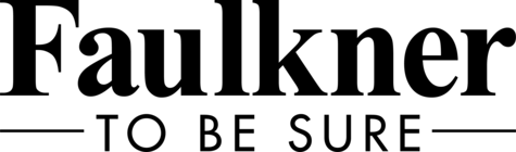 Faulkner Subaru Mechanicsburg