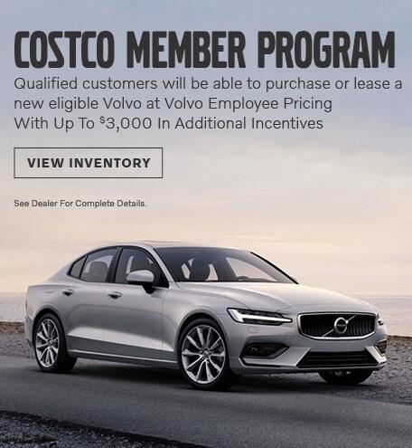 Costco Member Program