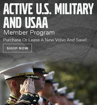 New Inventory - Military Discount Program