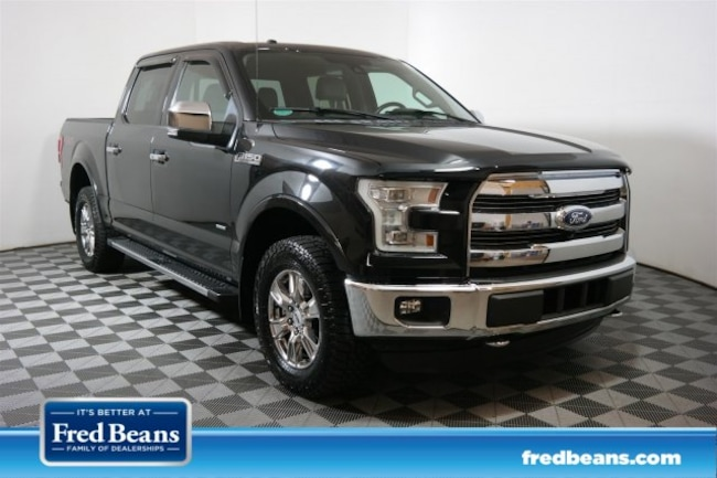 2015 F 150 For Sale >> Used 2015 Ford F 150 For Sale Langhorne Pa C90073j 1ftew1eg0ff123378