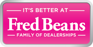 Fred Beans Auto Loans