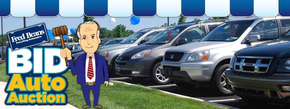 Fred Beans Doylestown Pa >> Fred Beans Group New Gmc Volkswagen Ford Saab Ram Cadillac