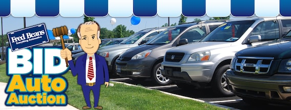 Fred Beans Doylestown Pa >> Fred Beans Group New Gmc Volkswagen Ford Saab Ram