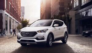 Hyundai 15000 mile service cost