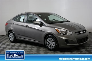 Certified Pre-Owned Cars Doylestown PA | Fred Beans Hyundai