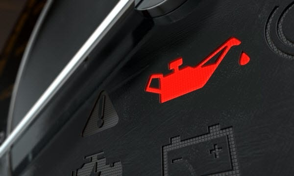 Fred Beans Hyundai >> Hyundai Santa Fe Sport Dashboard Symbols | Doylestown Dealer