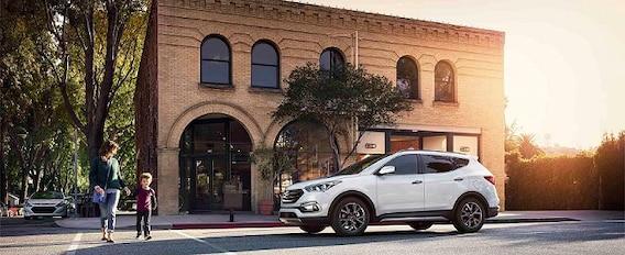 Hyundai Dealership Near Me >> Hyundai Dealer Near Me Fred Beans Hyundai Pa