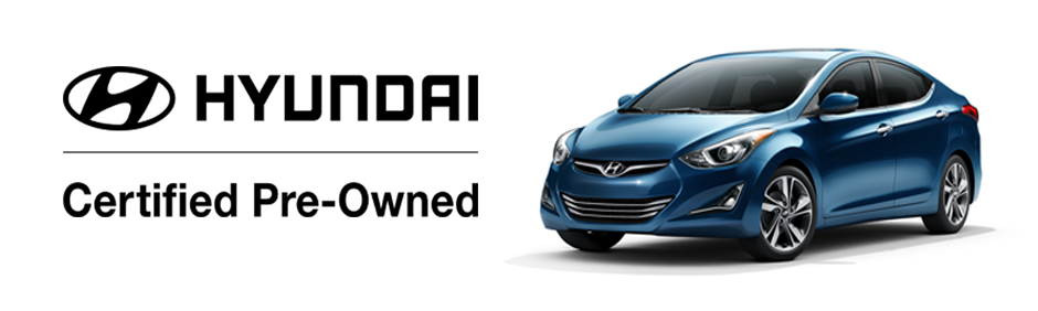 Fred Beans Hyundai >> Hyundai Certified Pre-Owned Program | Fred Beans
