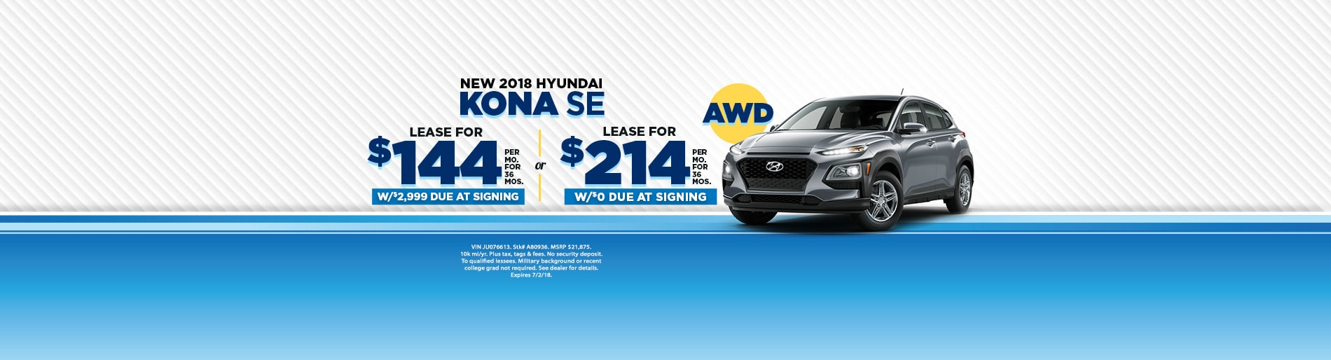 sport dealership pzev sedan sonata hyundai vehicles offers springfield on htm dealers used w pa specials in