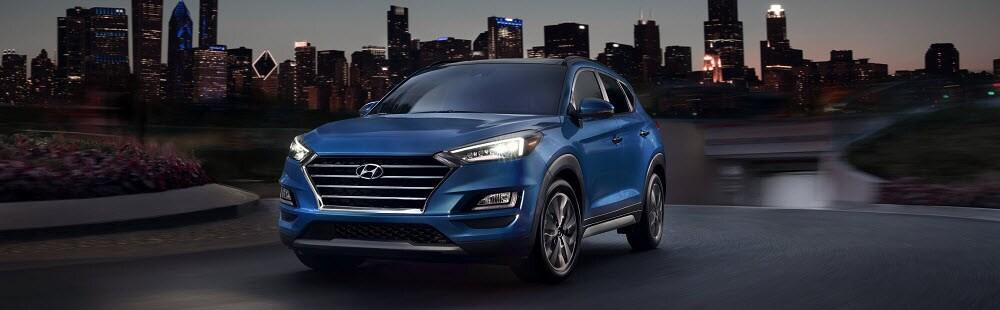 Hyundai Dealership Near Me >> Hyundai Dealer Near Me Fred Beans Hyundai