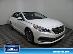 Used Vehicles for sale 2015 Hyundai Sonata 2.4L Sport Sedan 5NPE34AF1FH031759 in Langhorne, PA