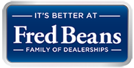 Fred Beans Hyundai of Langhorne