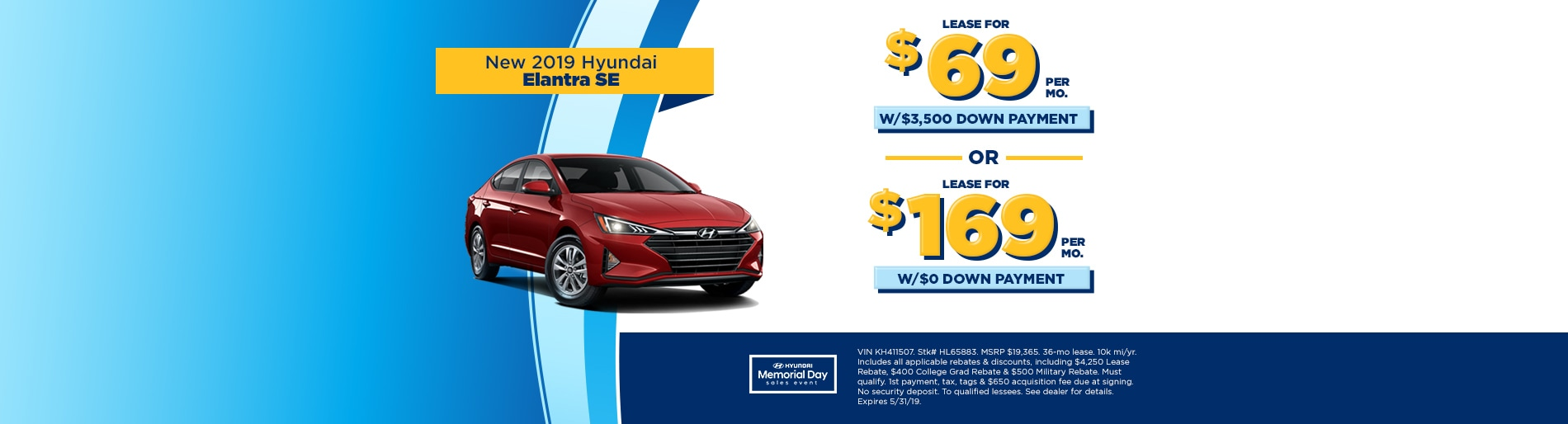 Merchants Tire Near Me >> New 2019 Hyundai & Used Hyundai Dealer near Levittown PA ...
