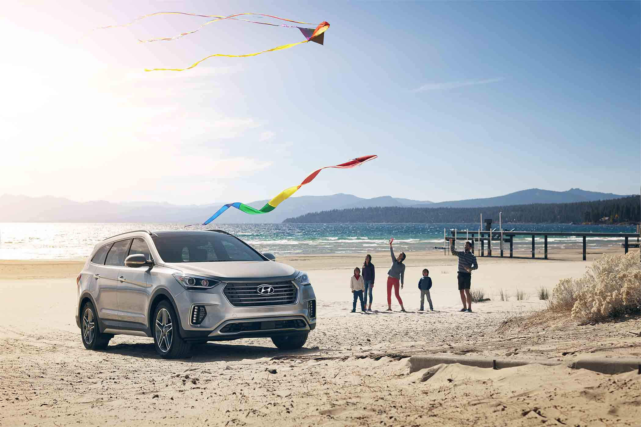 wright surprising blog sonata facts pa the k hyundai in dealers about