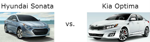 car comparison hyundai sonata versus kia optima mccafferty hyundai langhorne pa. Black Bedroom Furniture Sets. Home Design Ideas