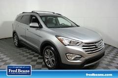 Used Vehicles for sale 2014 Hyundai Santa Fe GLS SUV in Langhorne, PA