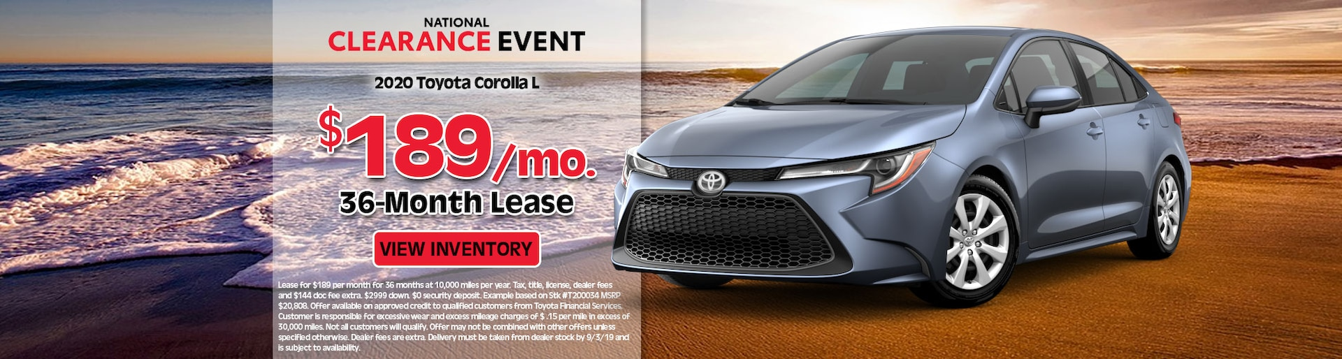 Toyota Lebanon Pa >> New Holland Toyota New Toyota Dealership In New Holland Pa 17557