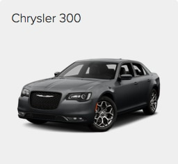 chrysler lease near jersey city