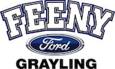 Feeny Ford of Grayling Inc.