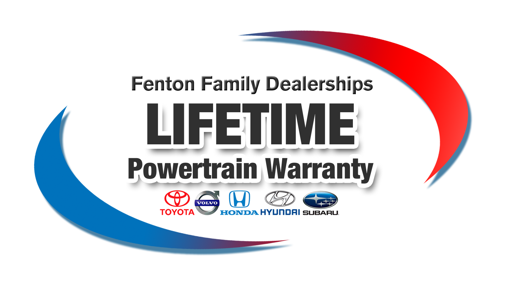 kms to warranties car india forum capture years up available honda scene warranty extended indian