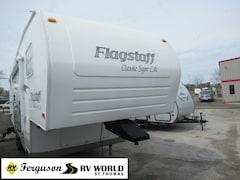 2008 FLAGSTAFF 8528RLSS