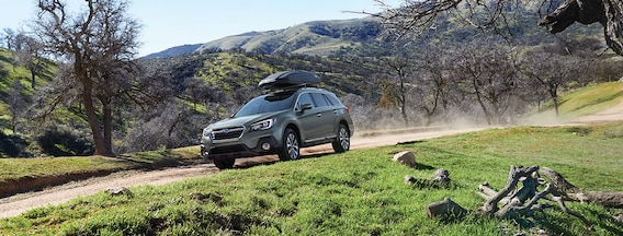buy a new 2019 subaru outback subaru dealership near tulsa ok buy a new 2019 subaru outback subaru
