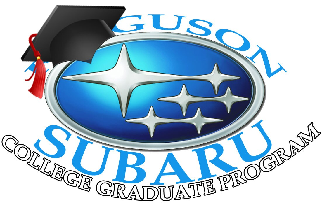 Subaru College Graduate Program Subaru Dealer Near Tulsa OK - Subaru graduate program